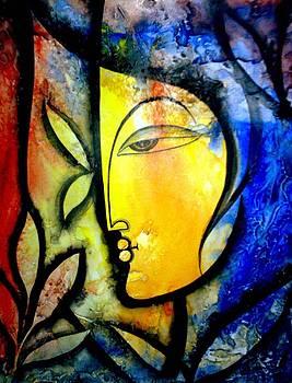 Women by Keshaw Kumar