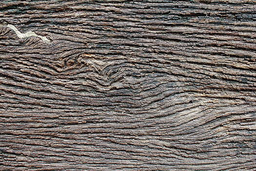 Wood. by Pitakpong Chansri