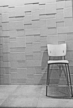 Yep ... A Chair by Seth Shotwell