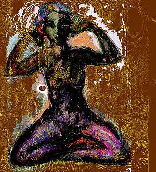 Yuga by Noredin Morgan