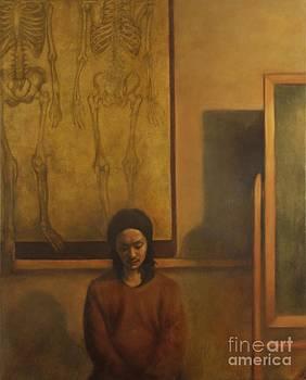 Yuhi by Emily Lounsbury