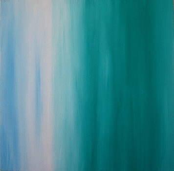 Zen by Moby Kane