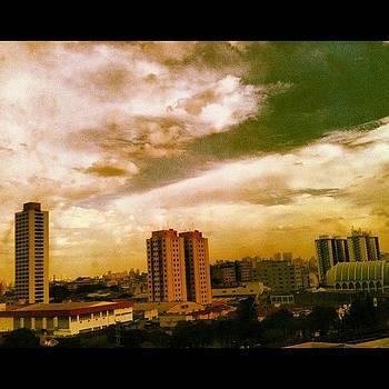 #zeroonze ... #sp #brasil #belem by Carlos Alberto