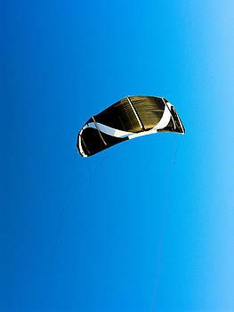 Air by Daniel Kulinski