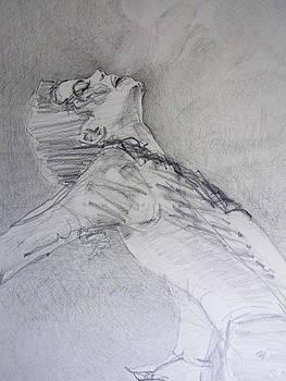 A Breath by Hitomi Osanai