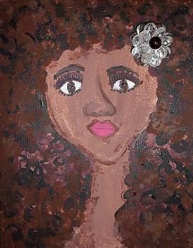 Avery by LCherise
