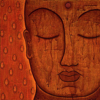 Awakened Mind by Gloria Rothrock