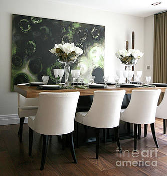 Stunning The Dining Room Leigh Menu Contemporary - Plan 3D house ...