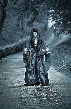 Divine Secrets by MrsRedhead