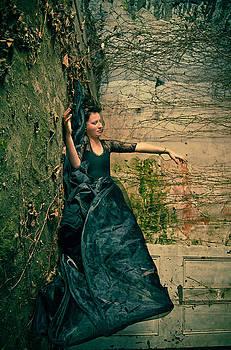 Divine Secrets by MrsRedhead Olga