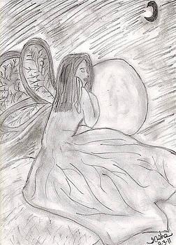 Fairy of the Light by Tasha Starr