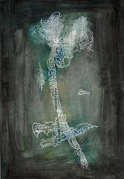 Force 7 by Vikas Yadav