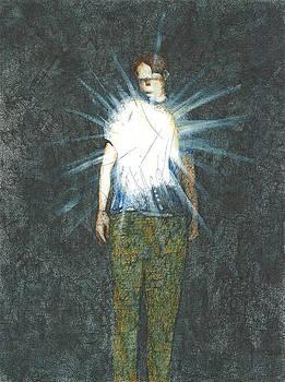 Inner Light 2 by Phil Vance