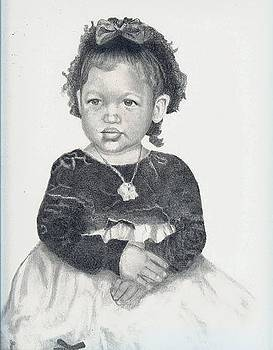 Jocelyn by Richard Corbett