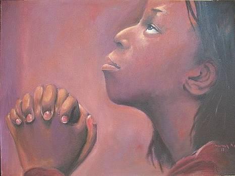 Na God by Nwachukwu Onuorah