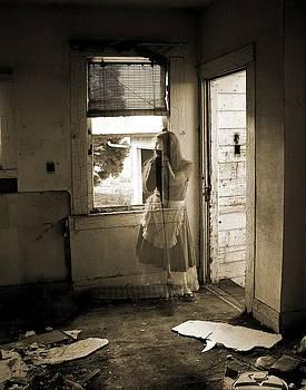 Still Dreaming by Nyla Alisia