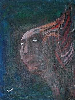 Torment by Van Winslow