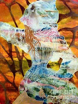 Untitled by Crystal N Puckett