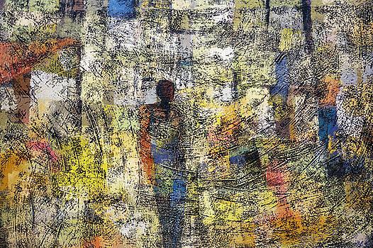------- by Ronex Ahimbisibwe