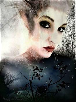 Emain Ablach by Maggie Barra