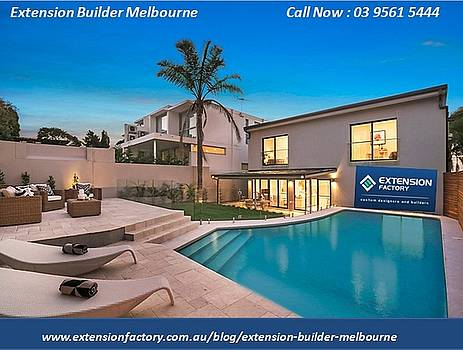 Home Extension Builder Melbourne by Extension Builder. Extension Builder   Artwork for Sale   Melbourne  Victoria   Australia