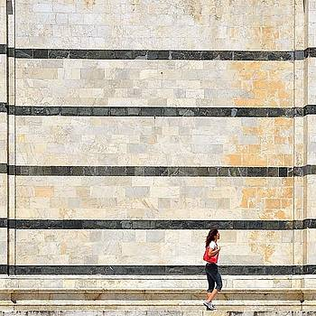 | Santa Maria Assunta, Cathedral | by Davide Urani