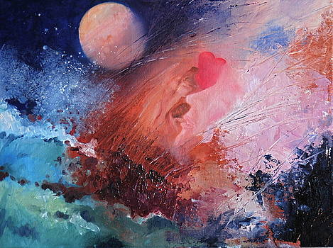 Sweet Nothings by HGW Schmidt