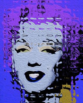 0003 Monroe by Nixo by Nicholas Nixo