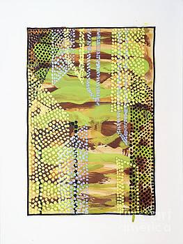 01329 Slip by AnneKarin Glass