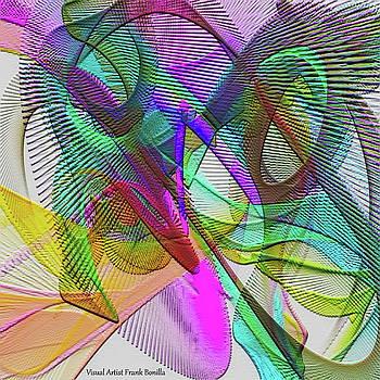 #020920173 by Visual Artist Frank Bonilla