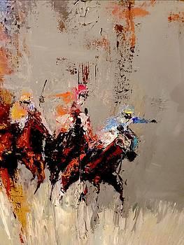 03 by Heather Roddy
