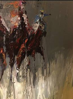 06 by Heather Roddy