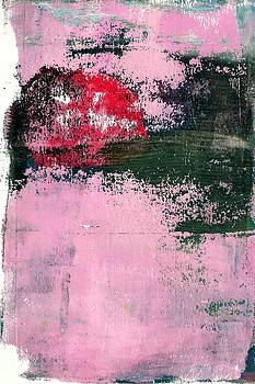 Abstract 1 by Lisa Noneman