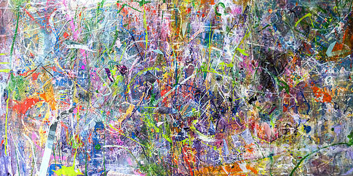 Robert Anderson - Abstract #87