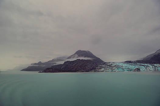 Alaska by Lucian Capellaro