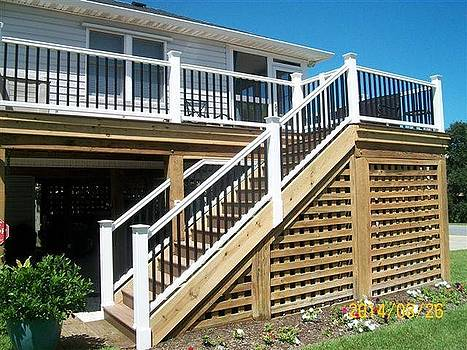 Beautiful Beach Roofing By Virginia Beach Roofing Contractor