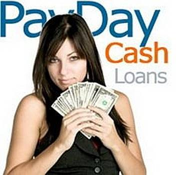 Payday loan in bloomington il photo 2