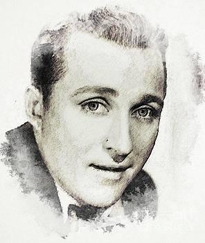 John Springfield - Bing Crosby, Legend