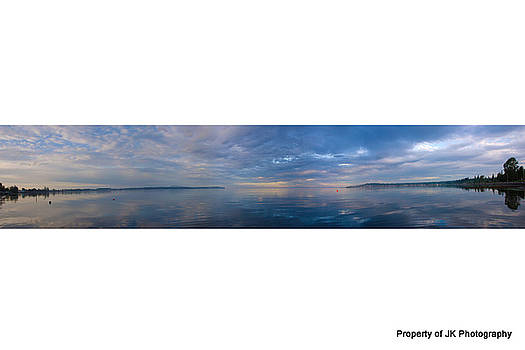 JK Photography - Artwork for Sale - Seattle, WASHINGTON - United ...
