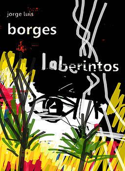 Paul Sutcliffe - Borges