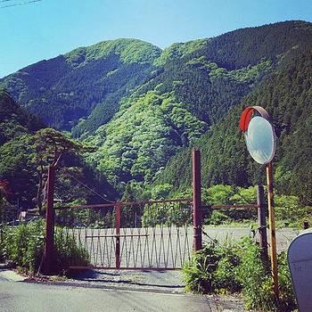@bowsanpo  #landscape #landscapes by Bow Sanpo