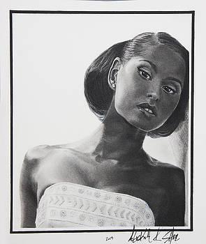 Bridal by Raymond Potts
