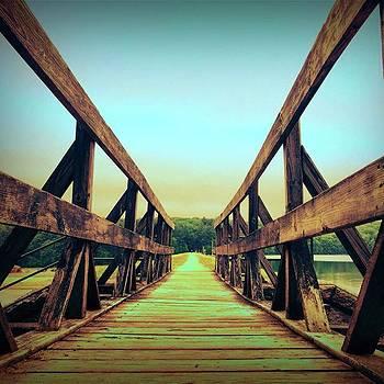 Bridge by Amanda Richter