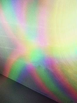 Bright by Nereida Slesarchik Cedeno Wilcoxon