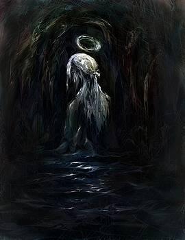 Child of God by Rachel Christine Nowicki