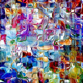 Contemplate. Identify. Gaze by mindin Online