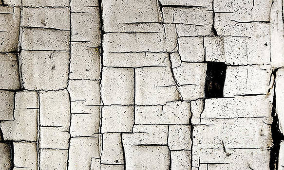 Cracked Paint Grunge Wall by ELITE IMAGE photography By Chad McDermott