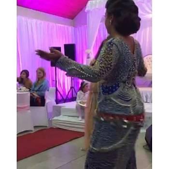 #dancingqueens by Loubna Benacher