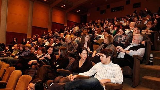 David Berkowitz Chicago by David Berkowitz Chicago