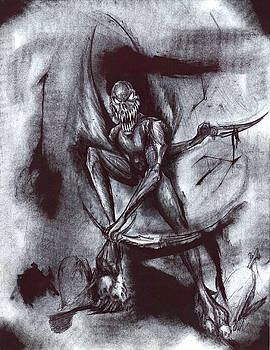 Demon seed by David Payne